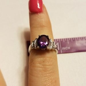 unknown Jewelry - Ring
